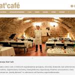 Mat'Café